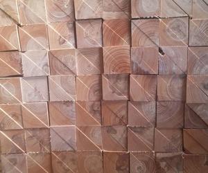 Empresa de madera