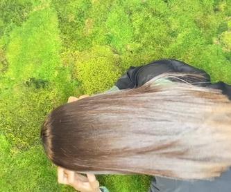 Pack novios: Catálogo de Isabela Hair & Beauty