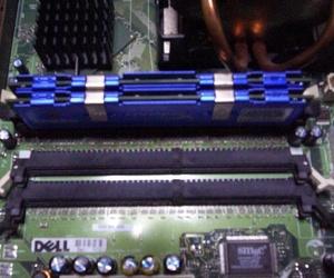Todos los productos y servicios de Ingeniería electrónica: Sedep, S.L.