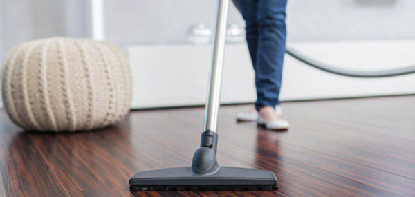Limpieza de viviendas: Servicios de Tinko Garbiketak