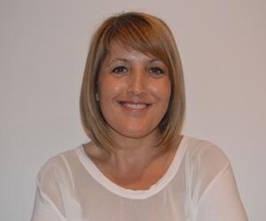 Elvira Pedraza