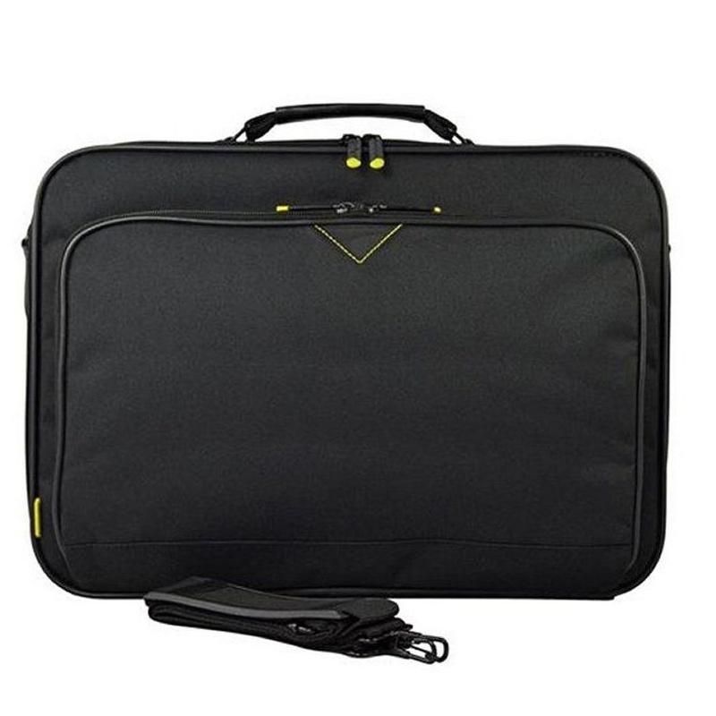 "Tech Air TANZ0119V3 Maletin 17.3"" Negro: Productos y Servicios de Stylepc"