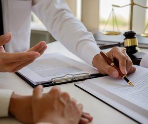 Divorcios económicos en Azuqueca de Henares