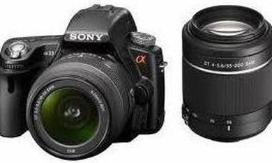 Los 5 errores que debes corregir para evitar fotos borrosas.