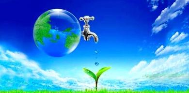 22 de Marzo - Día del Agua - Beneficios del Enfriamiento Evaporativo como Refrigerante Natural