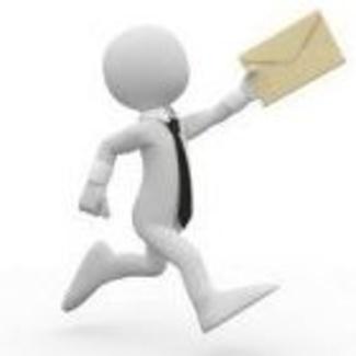 Nuevo sistema de notificaciones electrónicas de SUMA y Tráfico obligatorio para personas jurídicas c