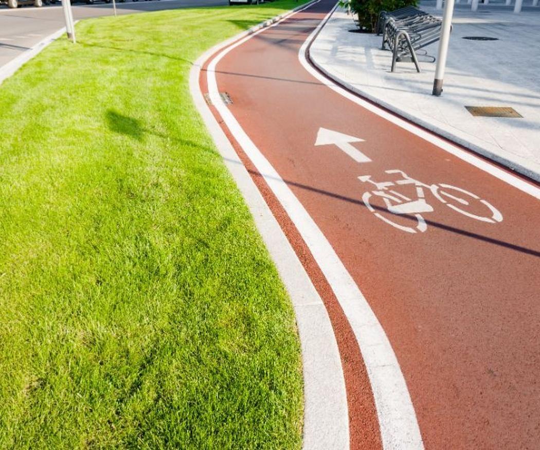El futuro de la bicicleta en las ciudades