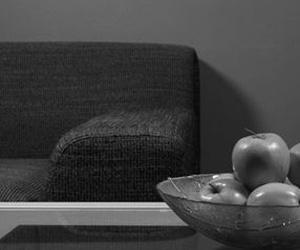 Gestión de mobiliario, facilitando el equipamiento
