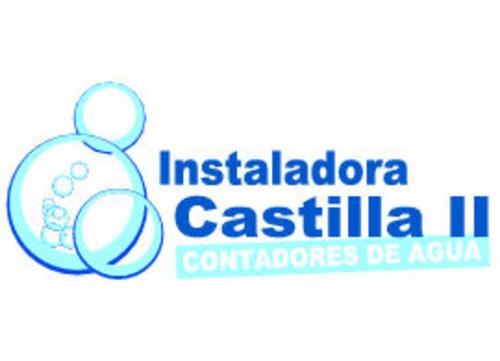 Contadores en Madrid | Instaladora Castilla II, S.L.