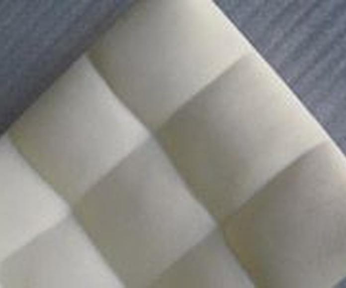 Poliuretano flexible: Productos de Poliumold