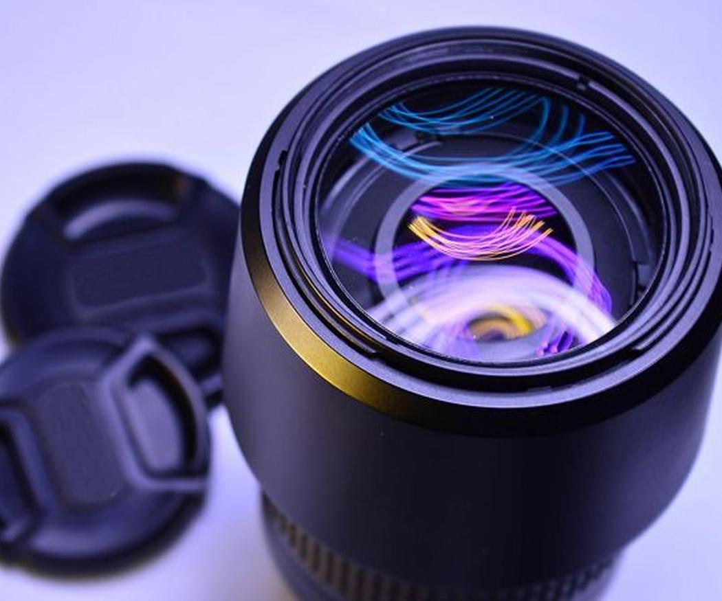 Claves para comprar una cámara de fotos