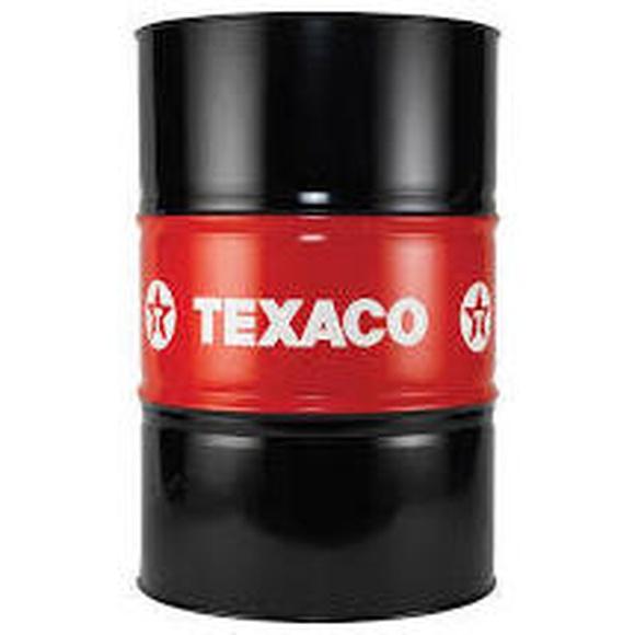 TEXACO: Productos de Accesorios Franjo