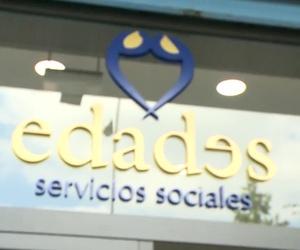Asistencia 24 horas en Ourense