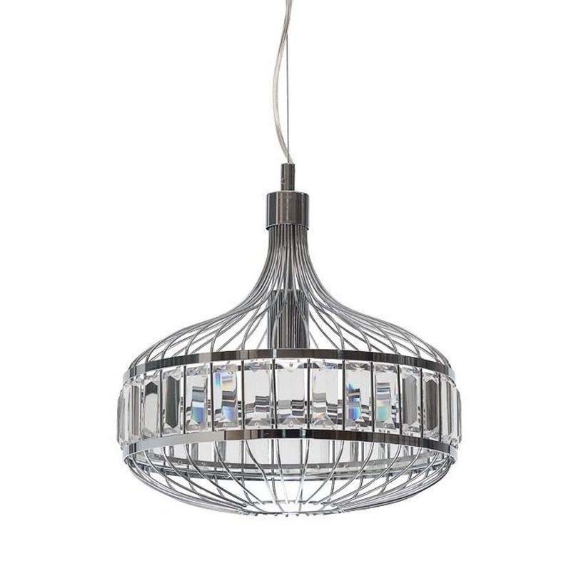 Venta de lámparas: Servicios de Lámparas Vilaser: 655 852 317
