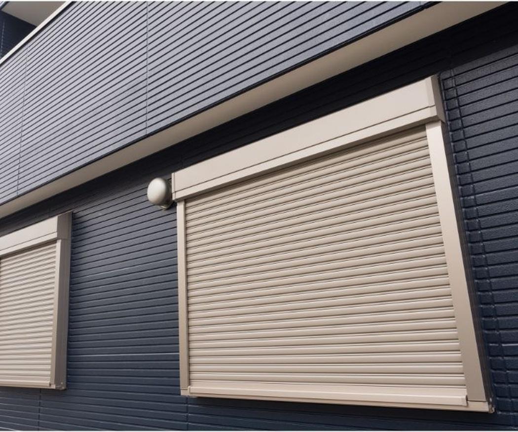 El PVC: un material muy agradecido en la reparación de persianas