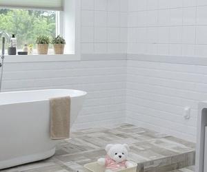 Reforma de baño en Móstoles