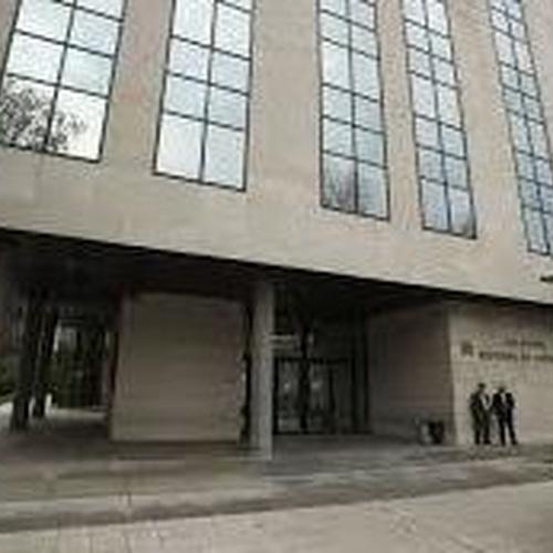 Representación judicial en Vigo