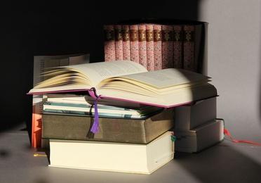 Clases de apoyo de Lengua y Literatura