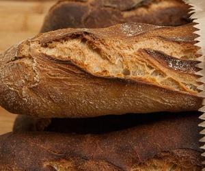 Panes tradicionales