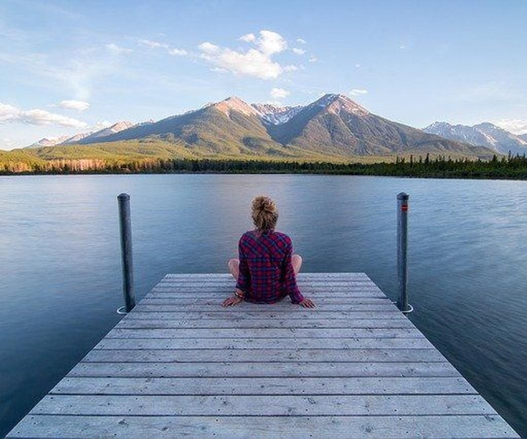 5 beneficios del perdón hacia uno mismo