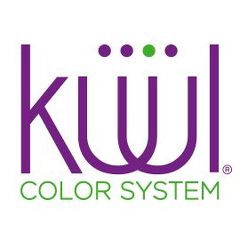 Productos para hombre marca Küül: Servicios de Distribuciones Porcel