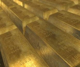 La nueva fiebre del oro
