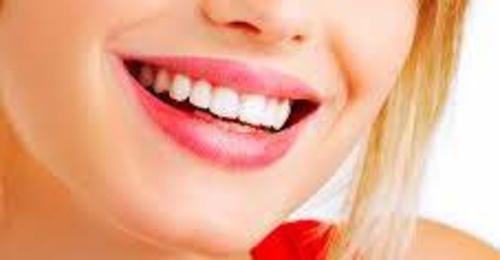 Fotos de Clínicas dentales en Bilbao | Dra. Mª José Cadiñanos