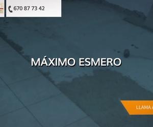 Empresa constructora en Villanueva de la Serena - Construcciones Extremadura Hnos. Jiménez Valadés
