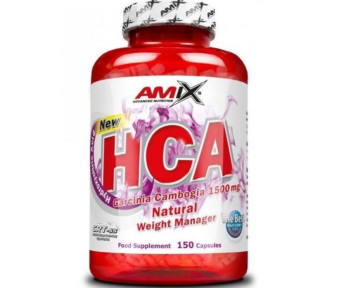 Quemadores de grasa y control de peso: Productos de Cm Nutrición