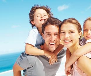 Odontologia general familiar
