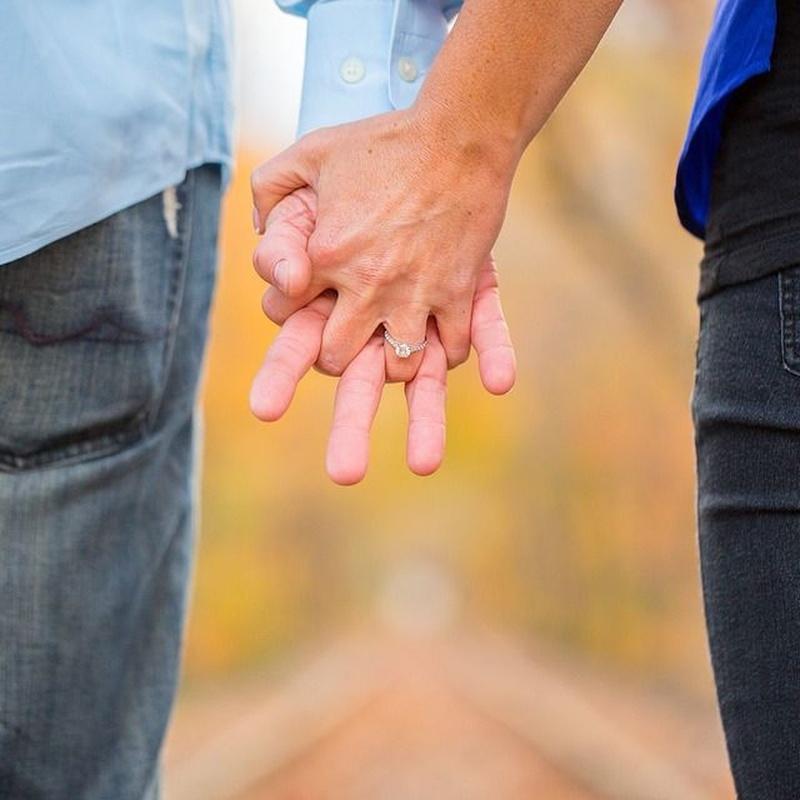 Preparación de encuentro: Servicios y consejos de Agencia Matrimonial Tu Ideal