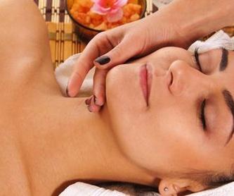 Manicura y pedicura: Tratamientos de AC Belleza