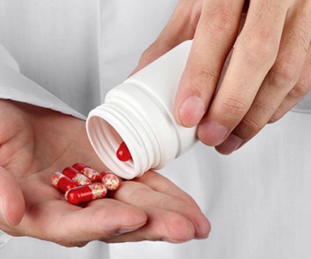 ¿Conoces los beneficios de la homeopatía?