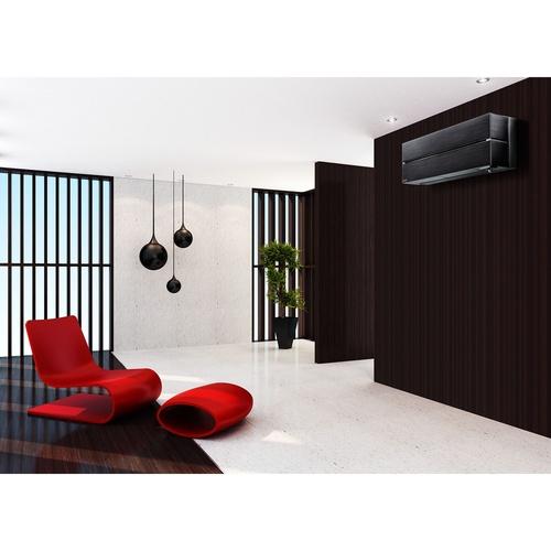 Instaladores de aire acondicionado en Mallorca