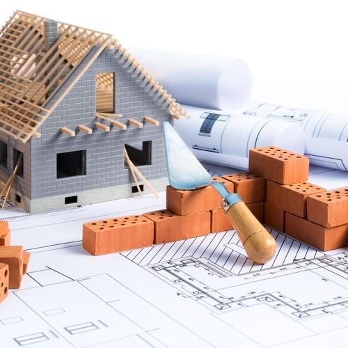 Presupuestos para construcción y reformas en Terrassa