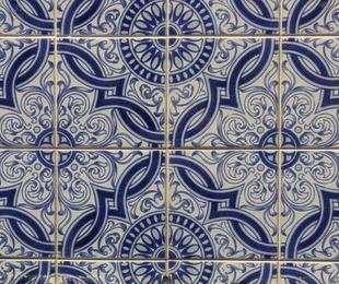 Las pautas definitivas para elegir azulejos