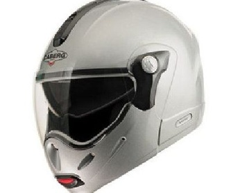 Casco Suomy Vandal: Productos de Boxes R Motos