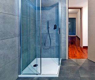 Las ventajas de instalar un plato de ducha