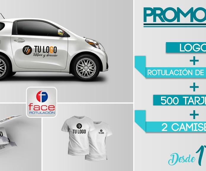 PROMO CAR - 170€