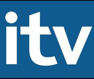 Pasamos ITV