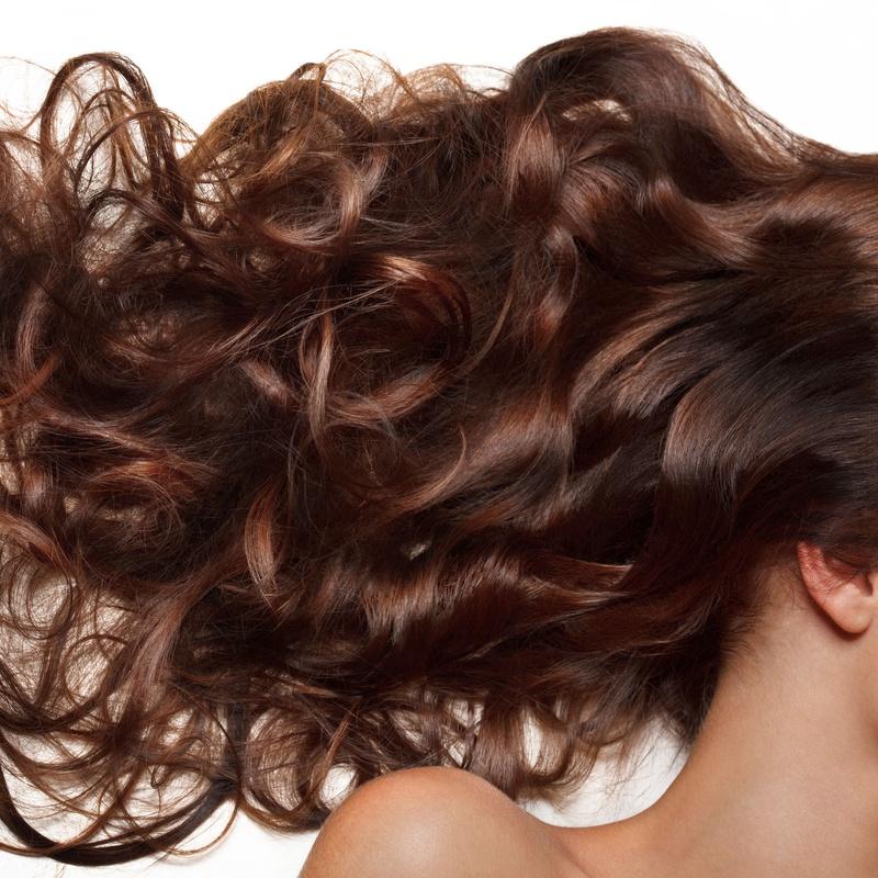 Asesoramiento personalizado para el cuidado del cabello con z.one concept: Servicios de Peluquería Marsun