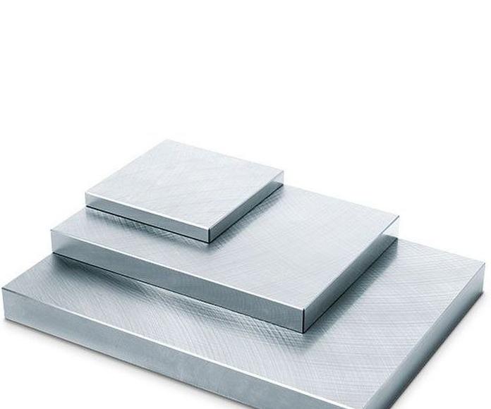 elementos normalizados para moldes