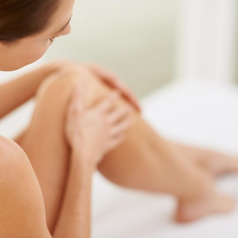 Tratamientos corporales: Servicios y productos de Centro de Salud y Estética Mara
