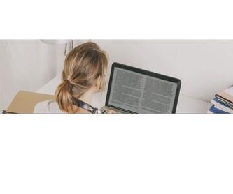 Deterioro cognitivo: Especialidades de Logopedia y Psicopedagogía Avalops