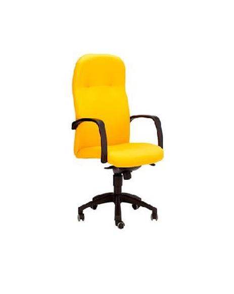 Kato en color amarillo