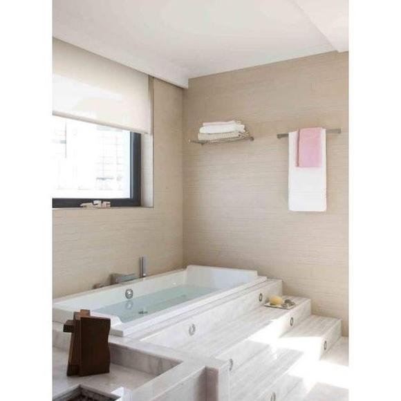 Bifamiliar Oriamendi Villa 02-2008: Proyectos de Ricardo Vea Interiorismo y Decoración