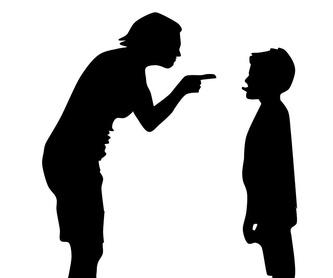 ATENCIÓN MATERNO INFANTIL: Tratamientos de Bautista, Silvia - Consulta de Psicología