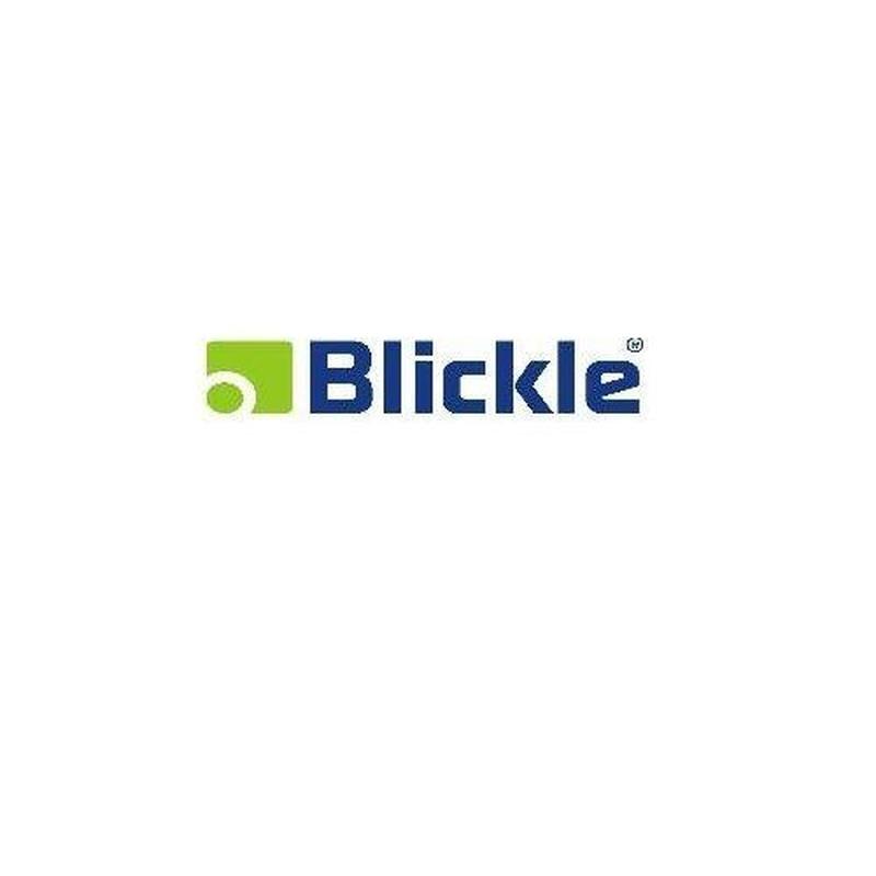 Blickle: Productos y Servicios de Suministros Industriales Landaburu S.L.