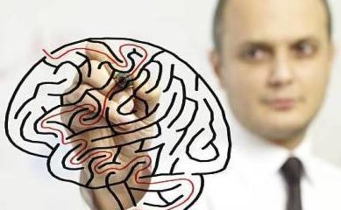 Neuropsicología Adultos: Servicios de Centro GOA