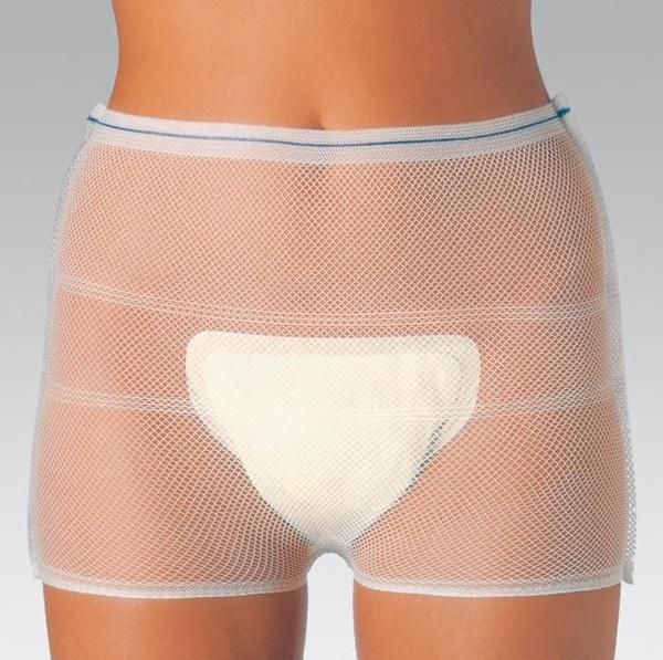 Absorbente de incontinencia Molimed Femenino